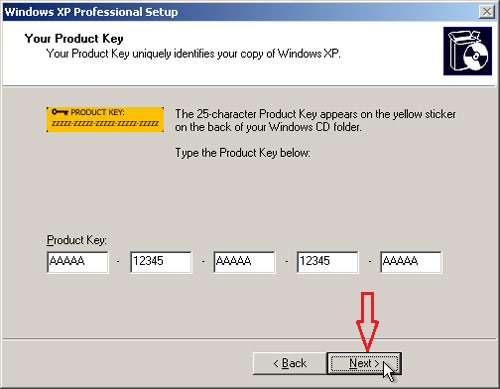 [Updated] Windows XP Product Keys Free for You – All Edition