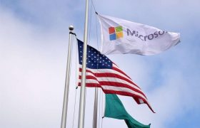 US Department of Interior moves 84K employees from Google apps back to Office 365
