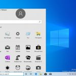 Windows 10 rumor mill heats up with hints of build 19480 for 21H1 (!?) and Windows Sets