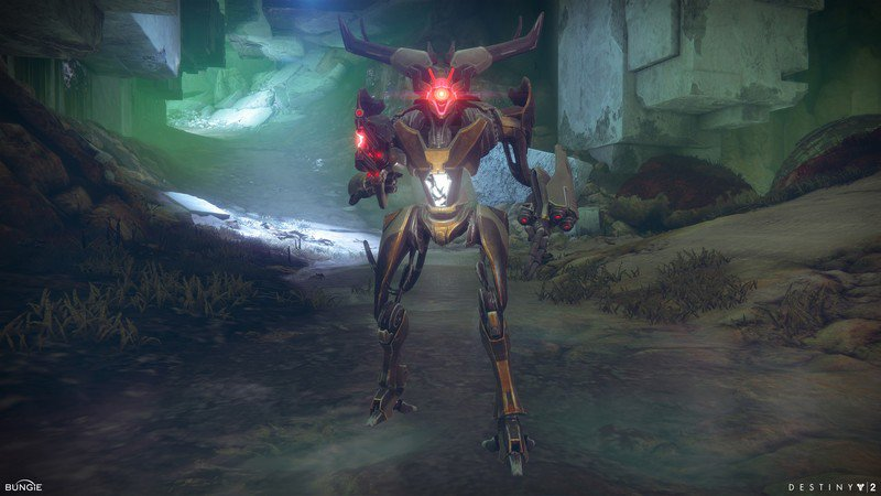 1570533992 764 5 tips and tricks to help you conquer destiny 2s vex offensive mode