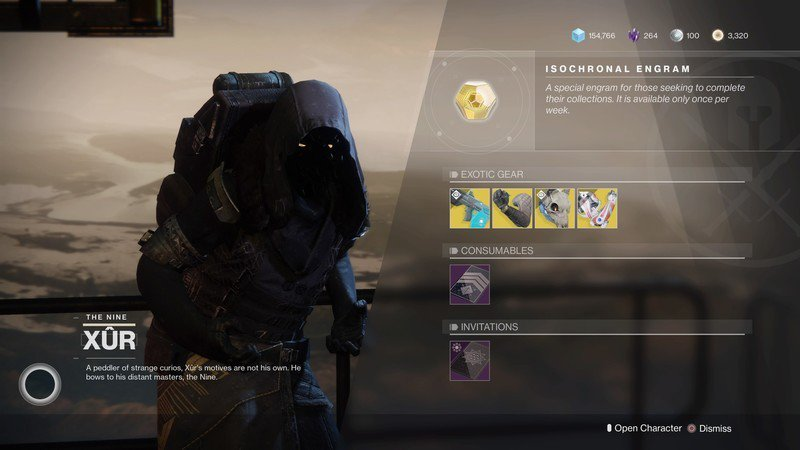 1570916867 152 how to find xur in destiny 2 this weekend