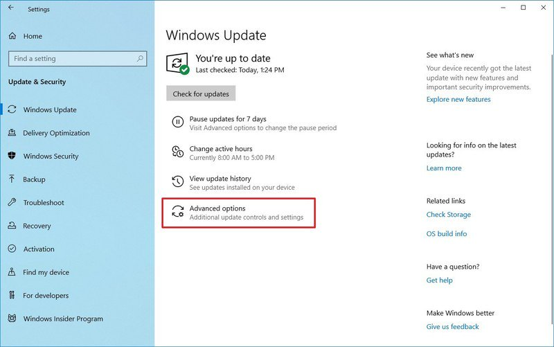 1571025091 612 need to delay the windows 10 november 2019 update heres how