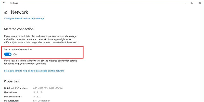 1571025092 293 need to delay the windows 10 november 2019 update heres how