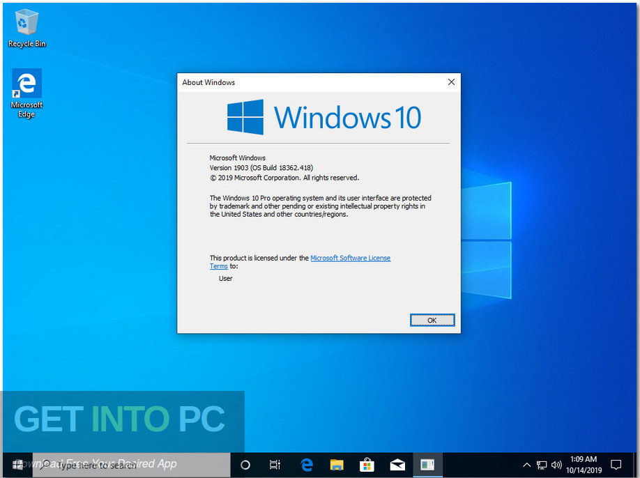 1571221348 690 windows 10 pro x64 incl office 2019 updated oct 2019 download