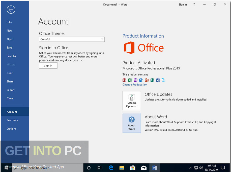 1571221348 883 windows 10 pro x64 incl office 2019 updated oct 2019 download