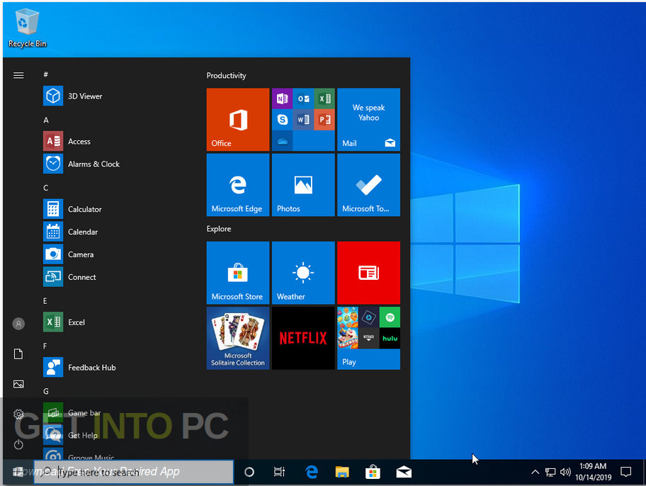 1571221349 301 windows 10 pro x64 incl office 2019 updated oct 2019 download