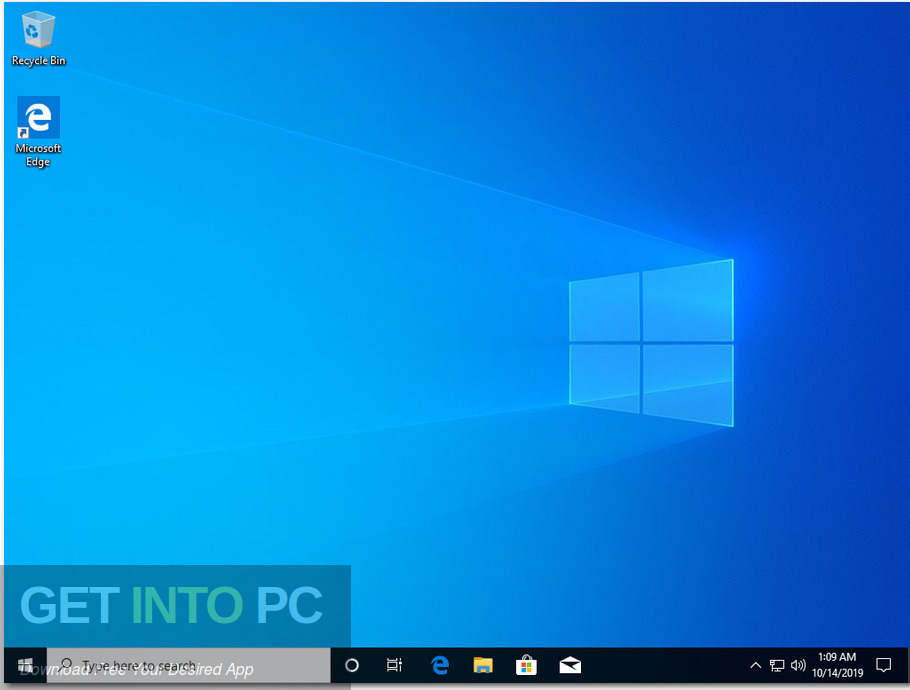 1571221349 715 windows 10 pro x64 incl office 2019 updated oct 2019 download
