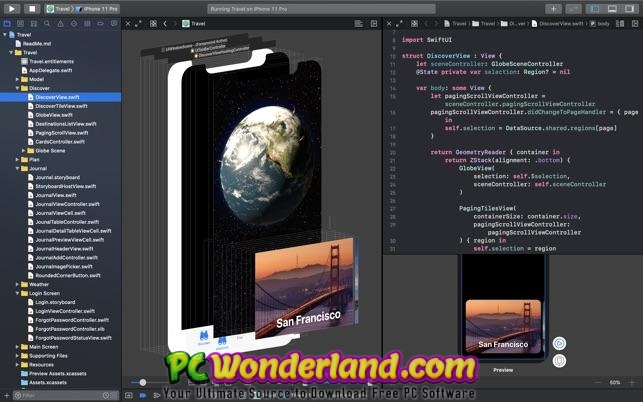 1571295333 914 apple xcode 11 1 stable for macos 10 free download pc wonderland
