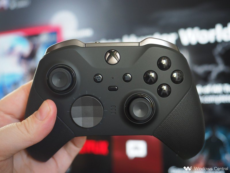 1571313698 799 xbox elite controller series 2 is quite possibly the best controller ever