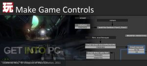 Unity-Asset-Playmaker-Latest-Version-Download-GetintoPC.com