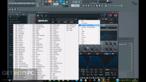 Cymatics Jaw for the installer without serum connection Download-GetintoPC.com
