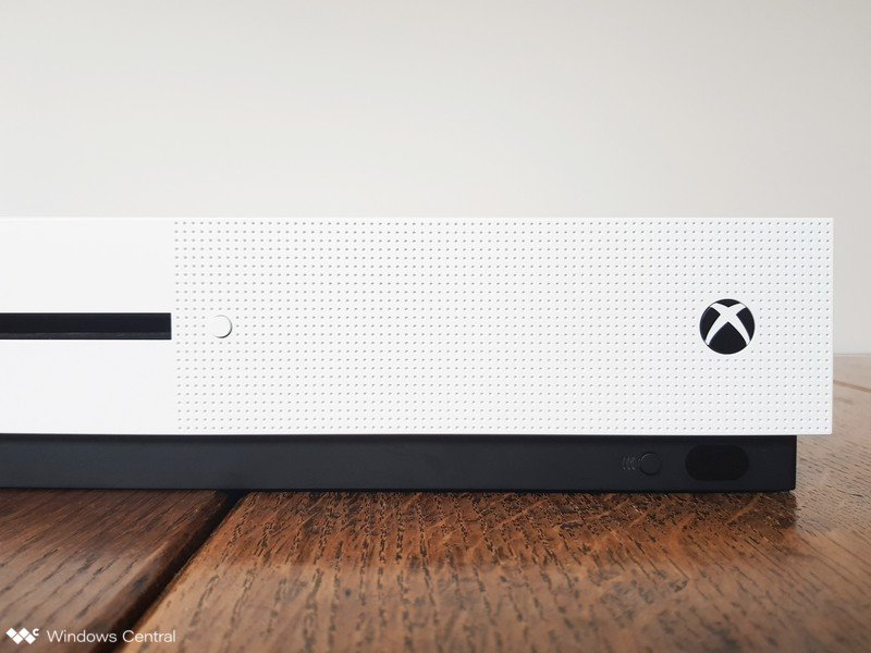 1572108211 410 xbox one s vs xbox one x which should you buy