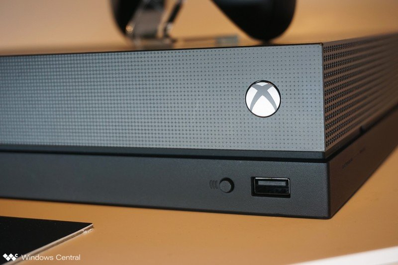 1572108211 890 xbox one s vs xbox one x which should you buy