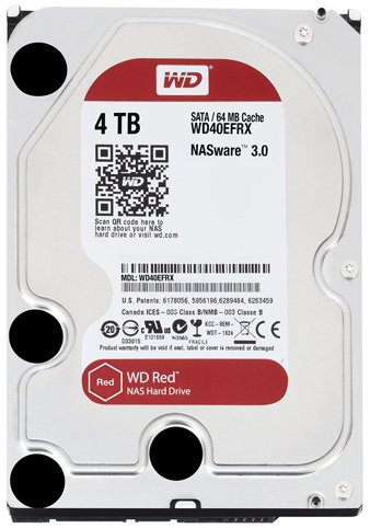 1572360711 198 these are the best hard drives for your synology nas