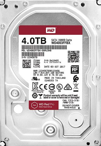 1572360711 958 these are the best hard drives for your synology nas