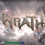 World ofpcgames.co assoon wrath free download pc game