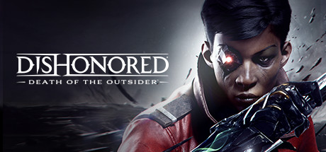 Dishonored: Death of the Outsider Full game download for PC- STEAMPUNKS