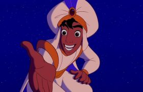Disney Classic Games: Aladdin and The Lion King launches on Xbox One