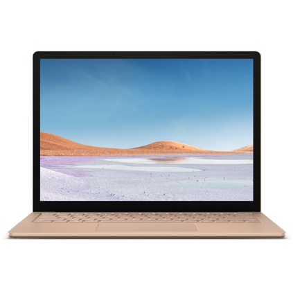 Does Surface Laptop 3 support Wi-Fi 6?