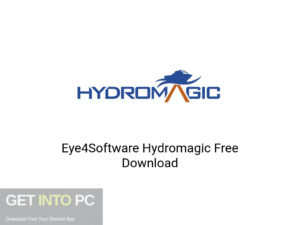 Eye4Software Hydromagic Latest version Download-GetintoPC.com