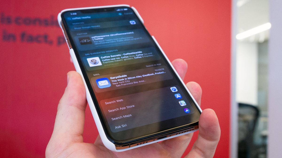 Half of all iPhones are already using iOS 13 while most other flagships are still waiting on Android 10