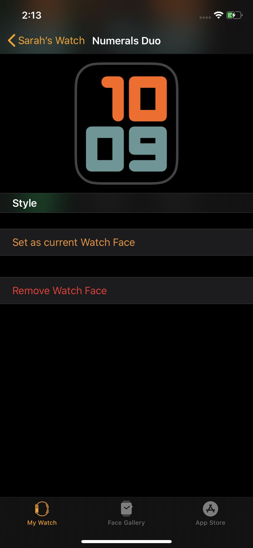 https://igetintopc.org/wp-content/uploads/2019/10/how-to-add-and-change-watchfaces-on-your-apple-watch.com