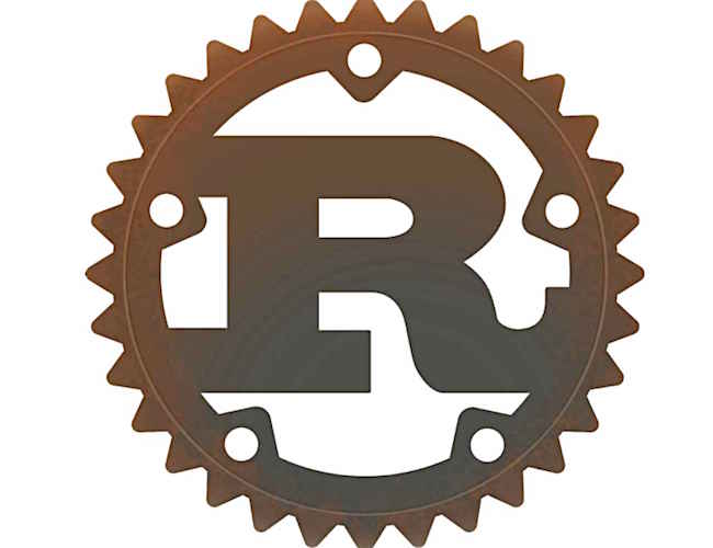 Is AWS sponsoring Rust? Only a bit – and so is Microsoft Azure