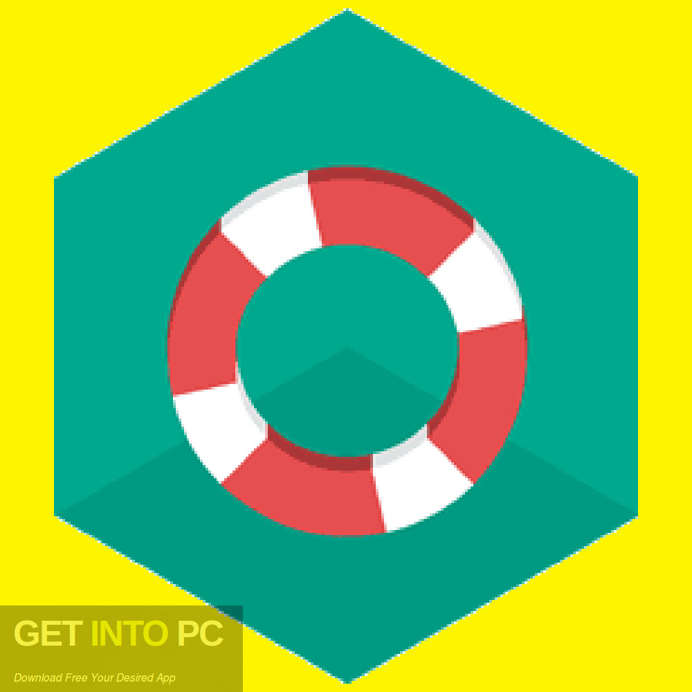 Kaspersky Rescue Disk 2019 Free download-GetintoPC.com