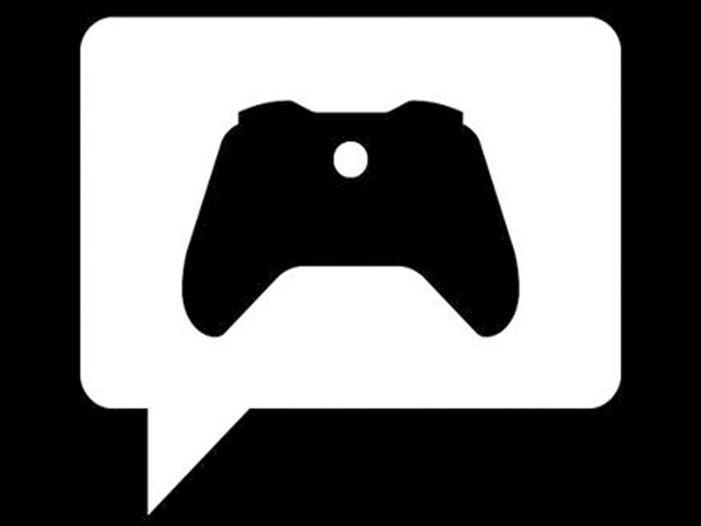 Microsoft announces revamp of the Xbox Insider Hub experience