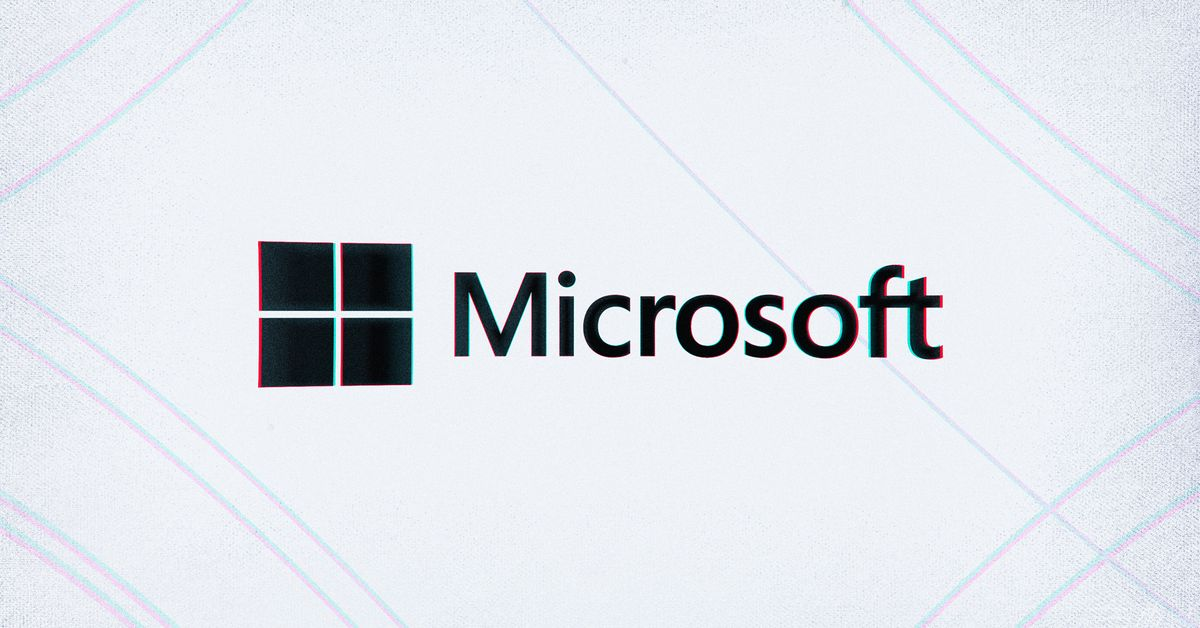 Microsoft's 2019 Surface event: all of the latest rumors, news, and analysis