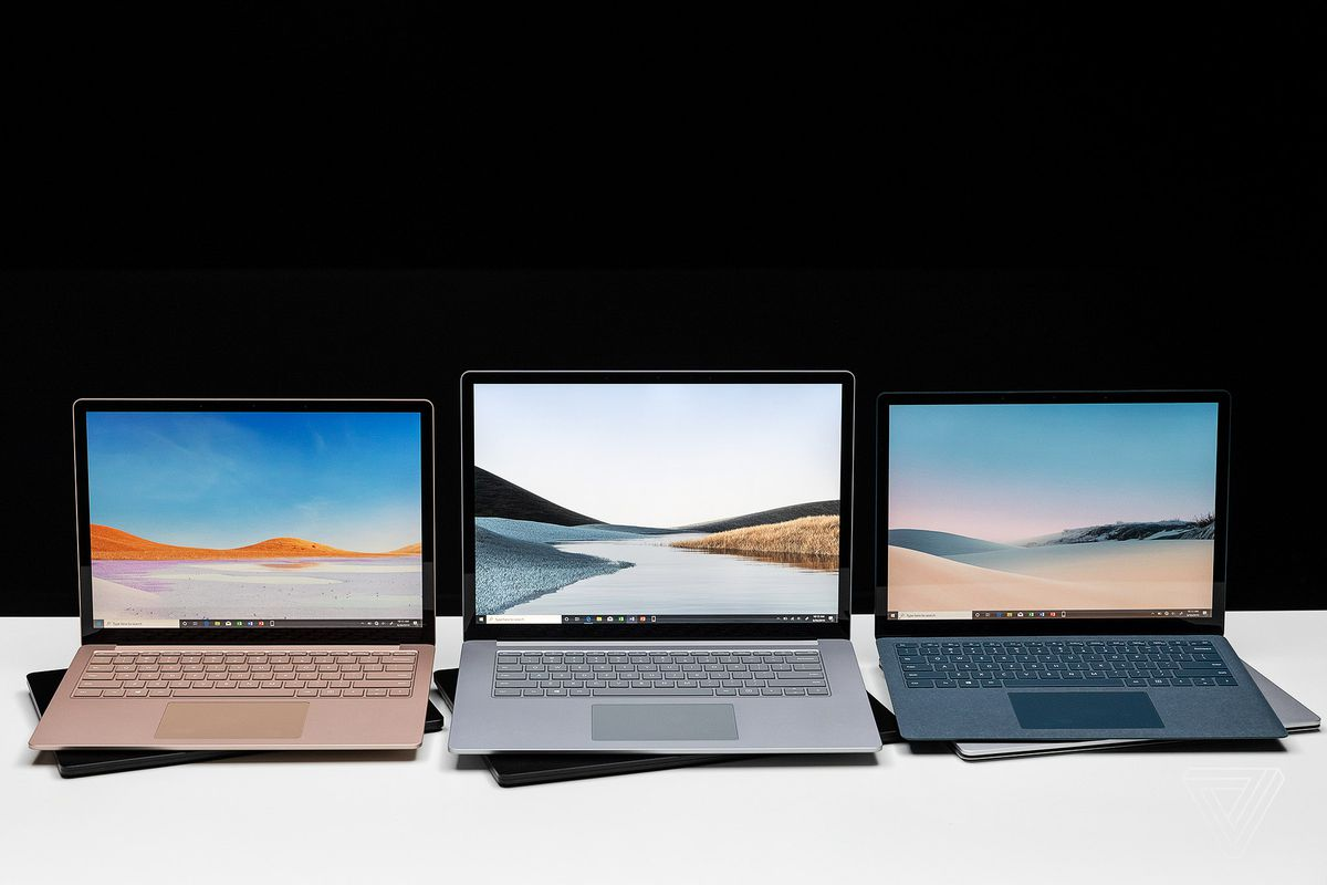 Microsoft's Q1 earnings boosted by cloud and Office as Surface and Xbox stall