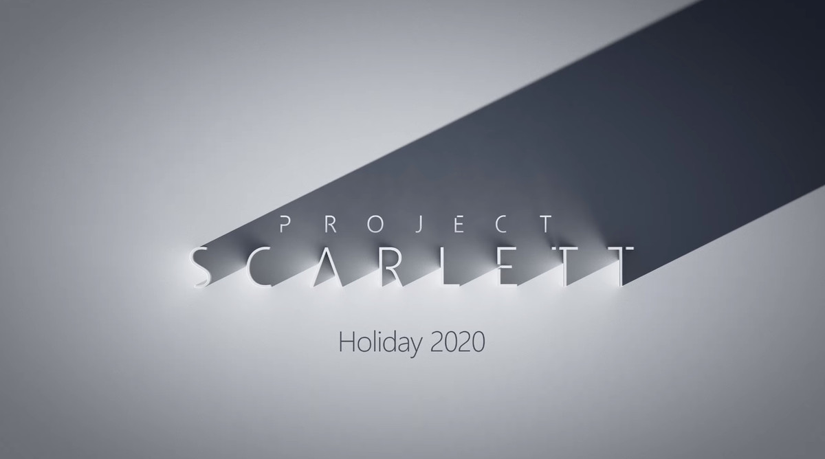 Microsoft's Xbox bundles are back and ready for the new Project Scarlett Xbox
