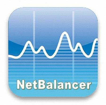 NetBalancer 2019 Free Download