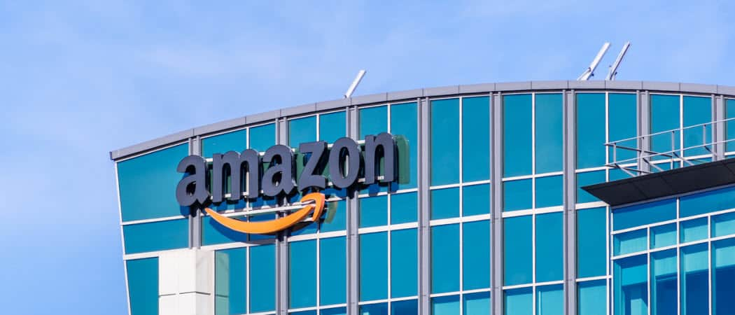 Should You Sell Your Electronics to Amazon Through its Trade-In Program?