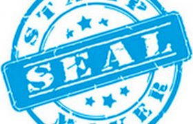 Stamp Seal Maker Free download-GetintoPC.com