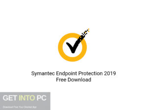 Symantec Endpoint Protection 2019 Free Download