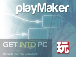 Unity-Asset-Playmaker-Free-Download-GetintoPC.com