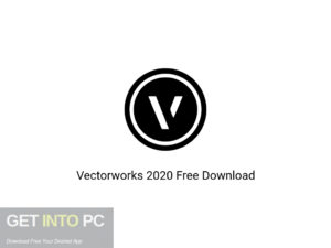 Vectorworks 2020 Latest version Download-GetintoPC.com