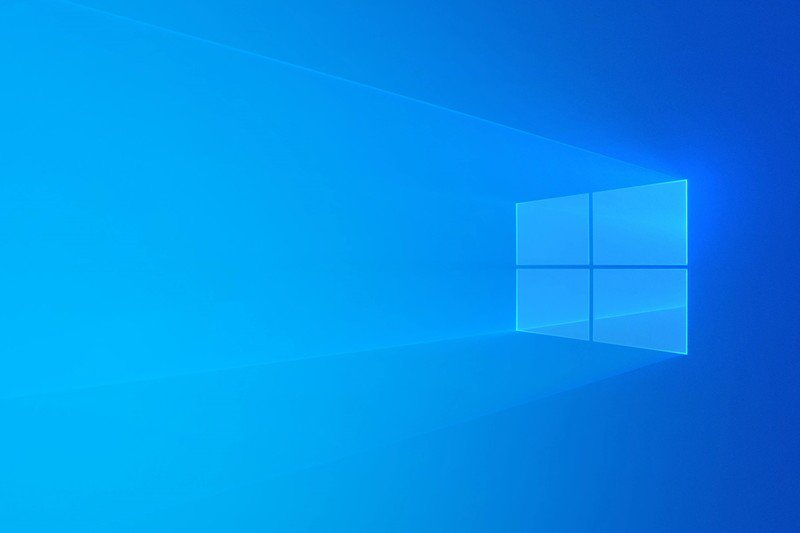 What the heck is Windows Core OS? Here's a not-so-brief explainer.