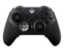 When does the Xbox Elite Controller Series 2 launch?