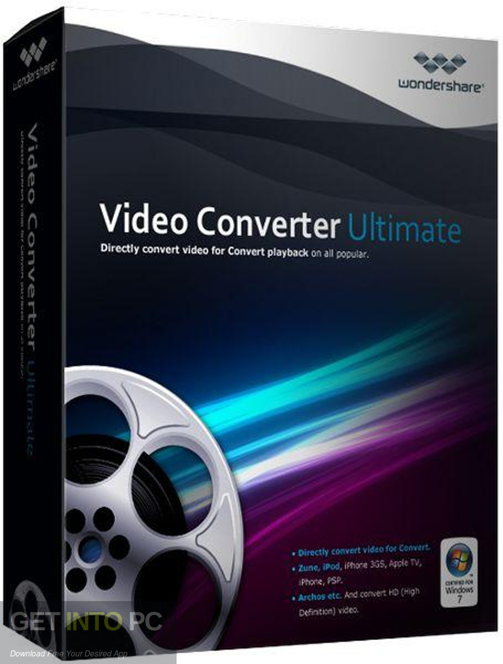 Any Video Converter Ultimate 6 Free Download