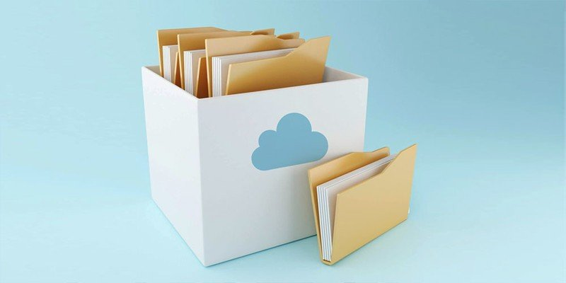 you can get 5tb of lifetime cloud storage for only 100 today