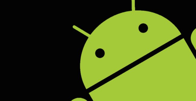 You rang? Windows 10 gets ever cosier with Android, unleashes Calls on Insiders