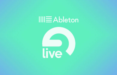 ableton live 9 5 free download igetintopc org