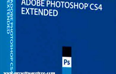 adobe photoshop cs4 portable free download igetintopc org