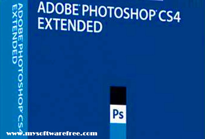 Adobe Photoshop CS4 Portable Free Download – Igetintopc.org
