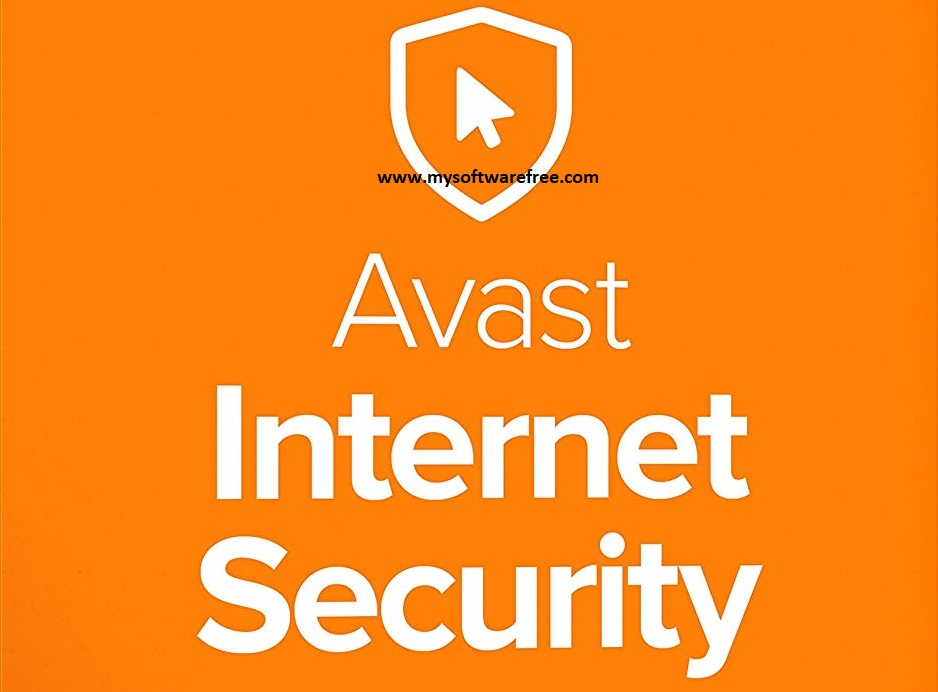 Avast Internet Security 2017 Free Download