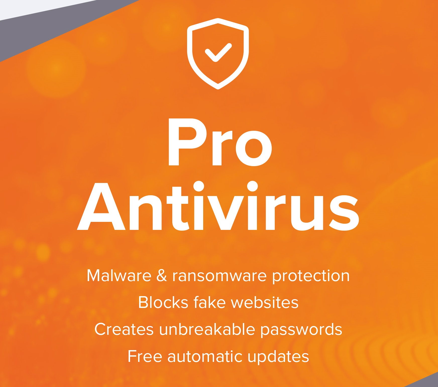 Avast Pro Antivirus 2017 Free Download