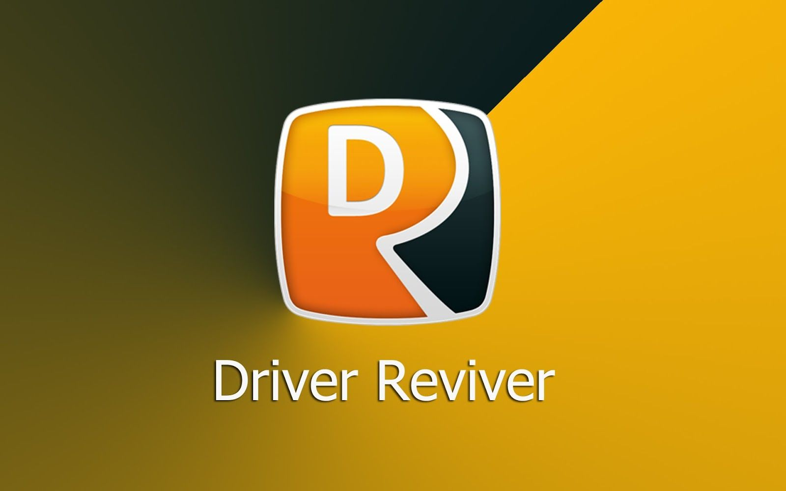 Driver Reviver v5.31.1.8 Free Download