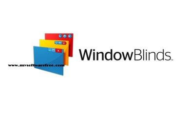 stardock windowblinds free download igetintopc org